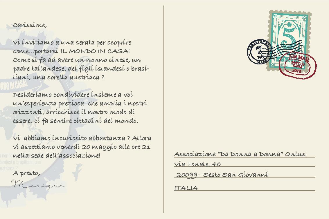 Cartolina-page-002