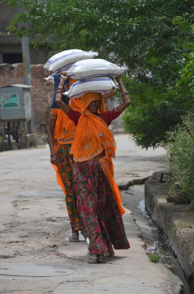 donne_in_india