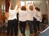 Gruppo Teatro 2013_2