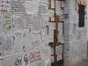 muro-con-scritte