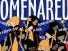 rete-womenareurope-jpg