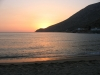tramonto-spiaggia