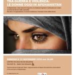 Afghanistan_22nov15